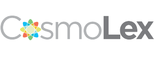 Cosmolex Logo 5