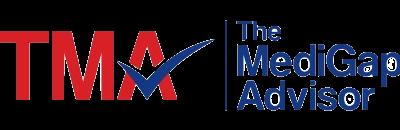 MediGapAdvisor