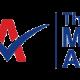 MediGap Advisor