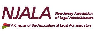 NJALA Logo 4