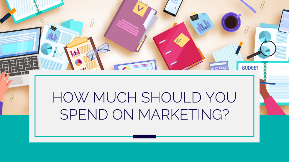 These Two Key Metrics Will Help You Set Your Law Firm's Marketing Budget