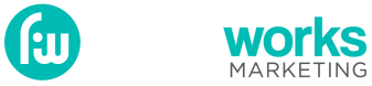 FocusWorks Marketing